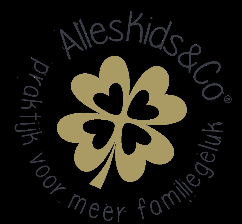 AllesKids&Co